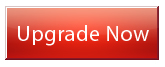 Existing clients, click here for upgrade instructions